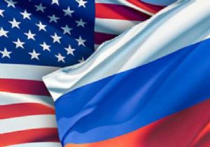 New Visa Agreement between Russia and the U.S. as of 9th, September 2012