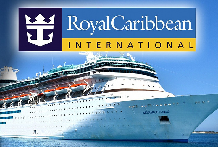 Royal Caribbean vs. Private St. Petersburg excursions